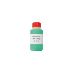 Eutech | Ijkvloeistof | PH 7.01 100 ml