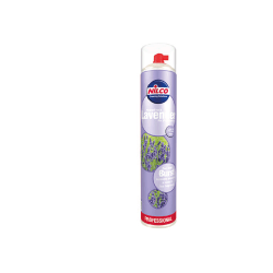 Nilco Powerfresh Lavendel 750 ml