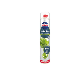 Nilco Powerfresh Smoke away 750 ml