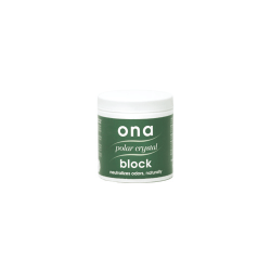 Ona Block Polar Crystal 175 gr