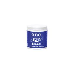 Ona Block PRO175 gr