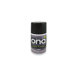 Ona Mist Apple Crumble 170 gr