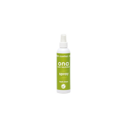 Ona Fresh Linen spray 250 ml