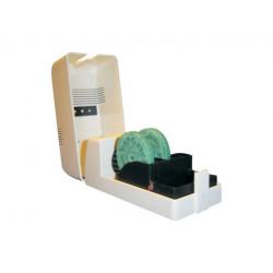 Vaportek Vaportronic excl. batterij
