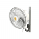 Secret Jardin Monkey Fan 20 W zwenkt