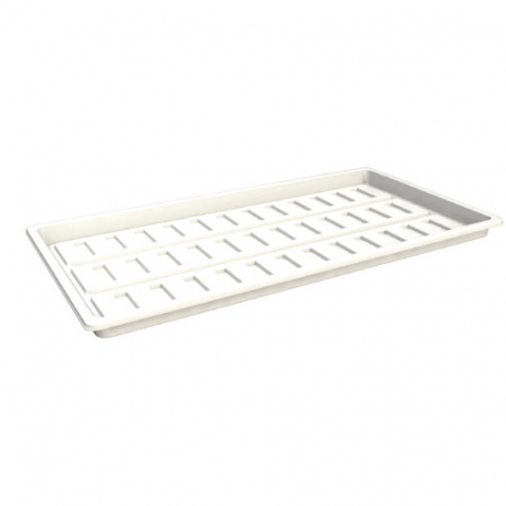 Secret Jardin plastic tray t.b.v. DP 53x26x2 cm