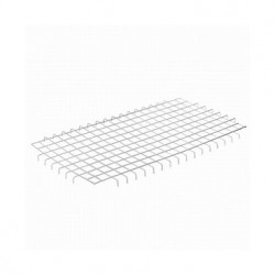 Secret Jardin Grid shelve t.b.v. DP 60x30 cm