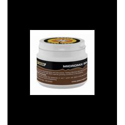 Aptus soil attack granulaat 1 KG