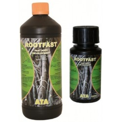Atami B'Cuzz Ata rootfast 1 liter