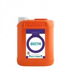 Bio G Power BioZym