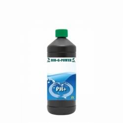 Bio G Power pH+ 1ltr