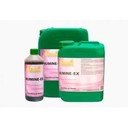 Ferro Humine-eX