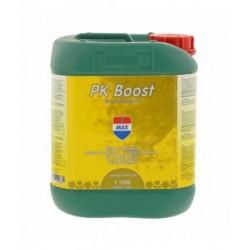 F-max PK Boost