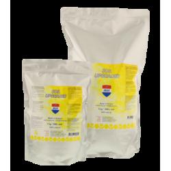 F Max Soil Upgrader zak