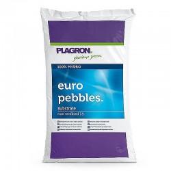 plagron hydrokorrels 45 liter