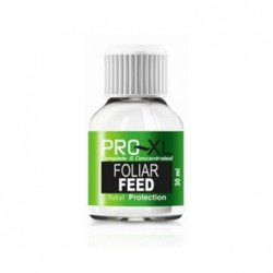 ProXL Foliar Feed 30 ML Concentraat