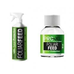 ProXL Foliar Feed spray 1 liter