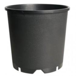 Ronde pot 15 liter Ø30,5x26,5cm