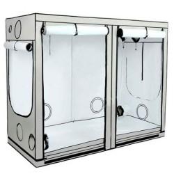 Homebox Ambient R240+ 240x120x220 cm