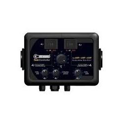 Cli-mate Twincontroller 4a + 4A