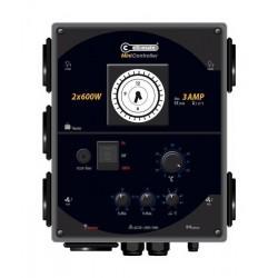 Cli-mate Mini-Humi Controller 3a