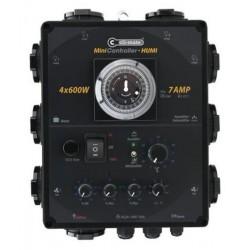 Cli-mate Mini-Humi Controller 7a