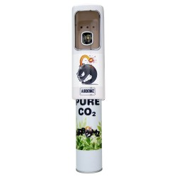airbomz co2 dispenser compleet