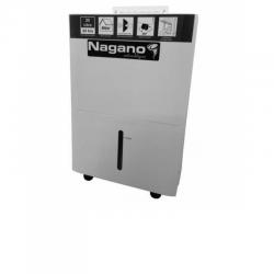 Nagano luchtontvochtiger 20l per uur