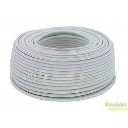 VMVL cable white