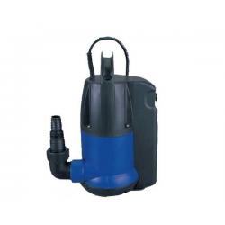 Aquaking Q50011