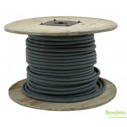 YMVK cable per meter