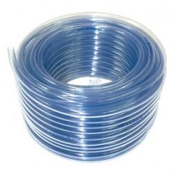 luchtslang transparant 50 meter 7-10mm