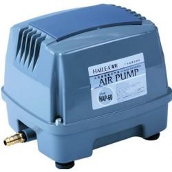aquaking Luchtpomp HAP80