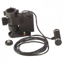 Nedco electronic waterstop