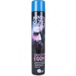 Ona Bubblegum Boom spray 750ML