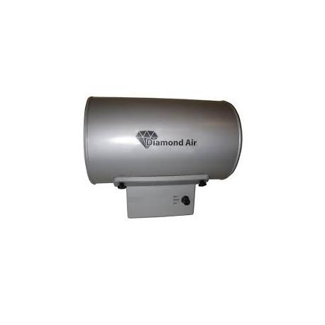 Geurverdelger Diamond Air 400mm