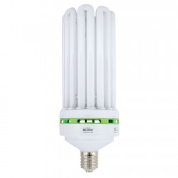LUMii EnviroGro 200W Super Cool CFL Lamp 14,000K