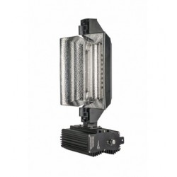 Lumen-King | DE 400V/400V | incl. UTP kabel & Lamp