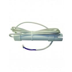 Bluelab | EC Electrode | T.B.V. | Combometer