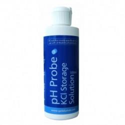 Eutech | KCL Bewaarvloeistof  | 100ML