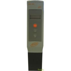 ADWA EC meter