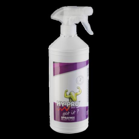 Hy-pro Spraymix (Spuitflacon)