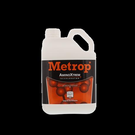 Metrop AminoXtreme