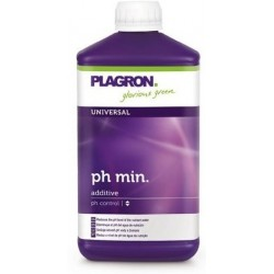 Plagron pH min 500ml