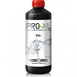 ProXL pH min (5 Ltr)