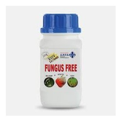 Funges Free | 250ML