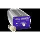 Lumatek 315W Dimmable & Controllable Ballast + E40 Adaptor