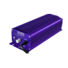 Lumatek ULTIMATE Pro 600W 400V Controllable Ballast
