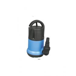 Aquaking Q-2503 Dompelpomp 5000 Liter per uur