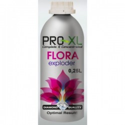 Pro- XL Flora Exploder | 500ml
